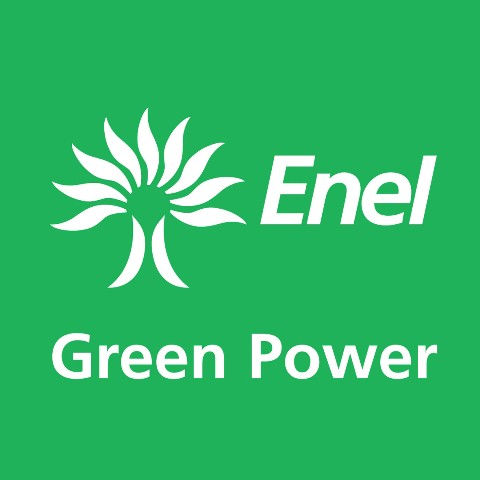 Νέες επενδύσεις στην ηλιακή ενέργεια από την Enel