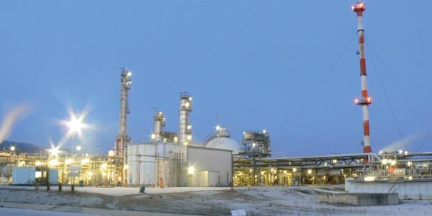 Τα οικονομικά αποτελέσματα της Energean Oil & Gas