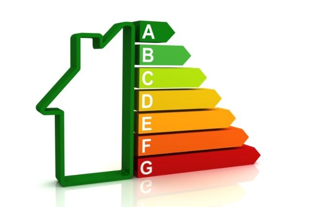 Έρευνα δείχνει ότι οι συσκευές υψηλής απόδοσης δεν εξοικονομούν ενέργεια