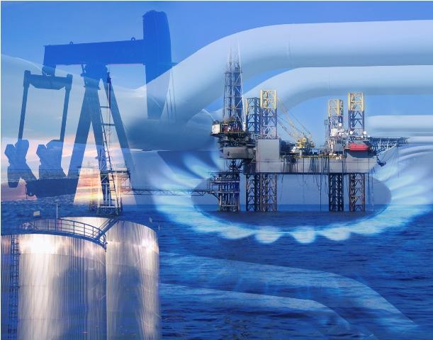 Άνοδος εξαγωγών ενέργειας από την Ελλάδα