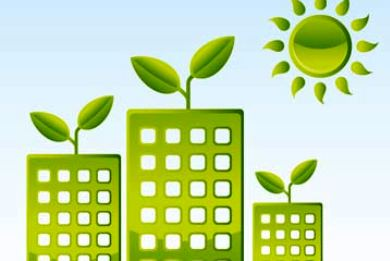 Eξέταση ένταξης στο ΕΠΠΕΡΑΑ έργων ενεργειακής αποδοτικότητας