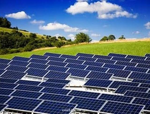 fotovoltaikos stathmos