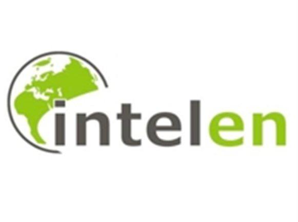 Η Intelen στο μεγαλύτερο Venture Summit event στη Νέα Υόρκη