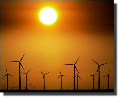 Η αγορά ενέργειας στο σημείο μηδέν