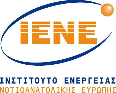 Επενδυτικό Συμπόσιο στην Αθήνα με Χορηγό το ΙΕΝΕ