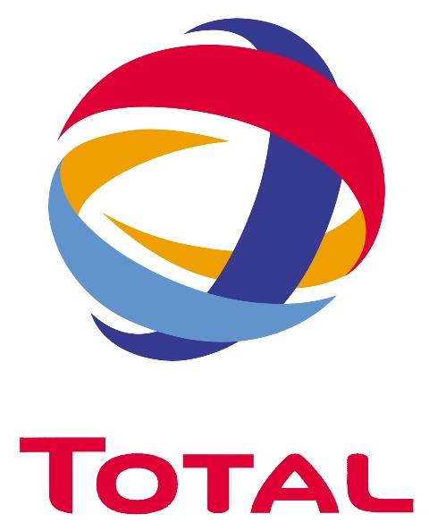 H Total στα ιρακινά πετρέλαια