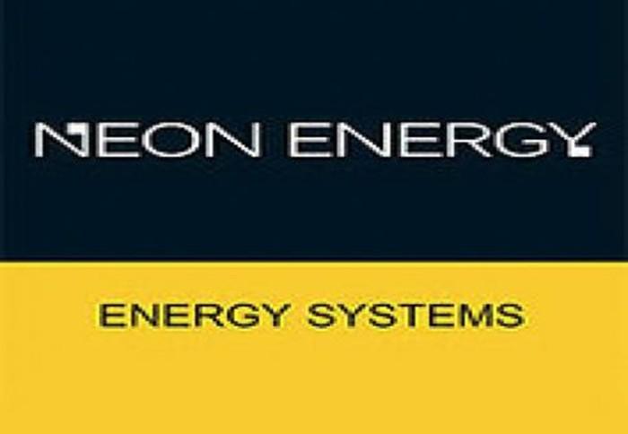 Neon Energy Germany: Συμμετοχή στην Intersolar europe 2012