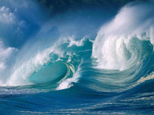 ΥΠΑΑΝ-ΥΠΕΚΑ: Μήνυμα για την Παγκόσμια Ημέρα των Ωκεανών