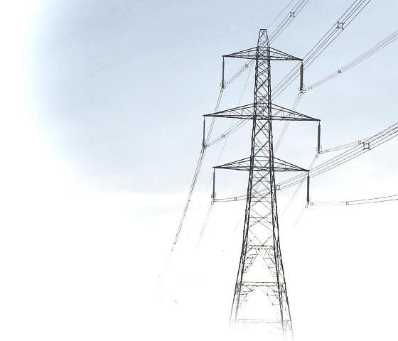 Αγωγή εναντίον της ΔΕΗ από Energa και Hellas Power