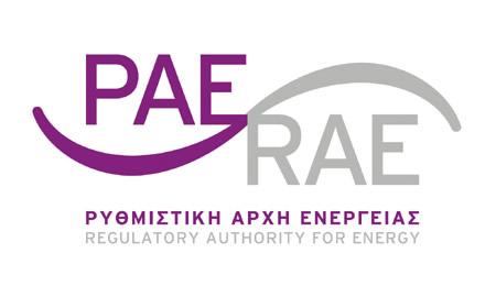 rae_solarenergy