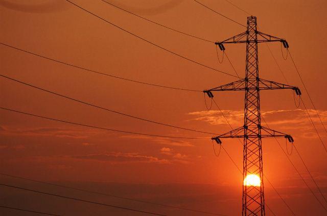 Ενημέρωση ΔΕΗ σε πελάτες Hellas Power, Energa
