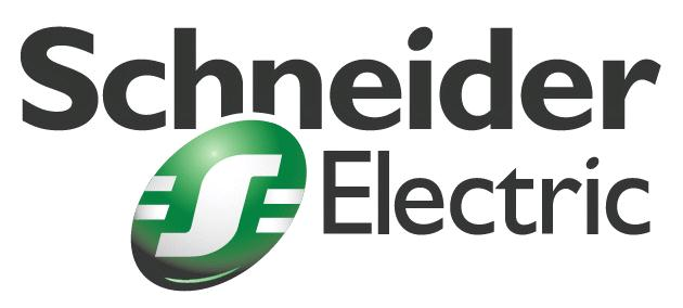 H Schneider Electric στηρίζει το project EnR-Pool