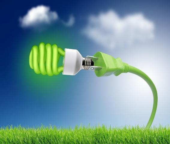 Συμφωνία για την ενεργειακή απόδοση στην Ε.Ε.