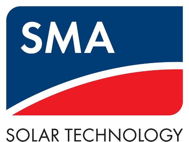 Η SMA Solar Technology AG στην Ταϊλάνδη
