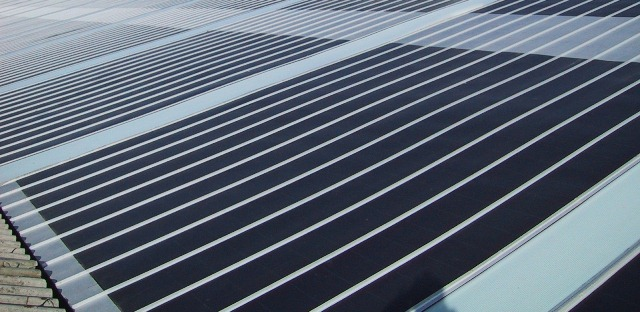 solar_roof_0705