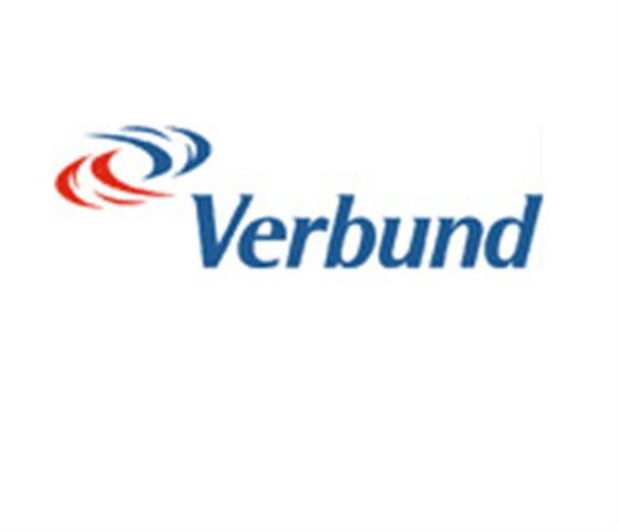 Ενδιαφέρον για την ηλιακή ενέργεια προς τη Verbund