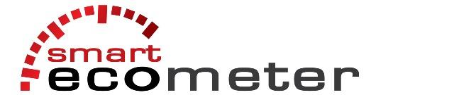 vodafone smart ecometer logo