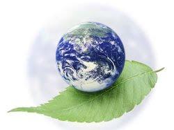Ελλάδα:Πρωταθλήτρια στην εξοικονόμηση ενέργειας