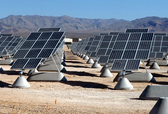 Καθεστώς αναμονής για μονάδες ηλεκτροπαραγωγής στα νησιά