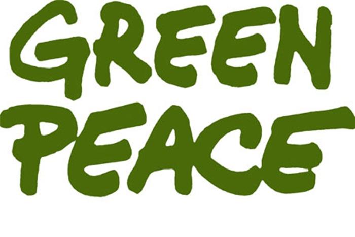 Greenpeace: Ζητά ενίσχυση των ΑΠΕ