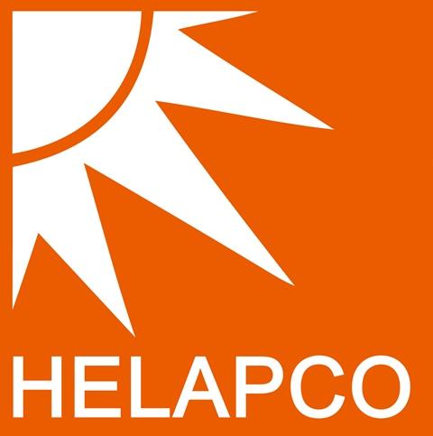 HELAPCO1