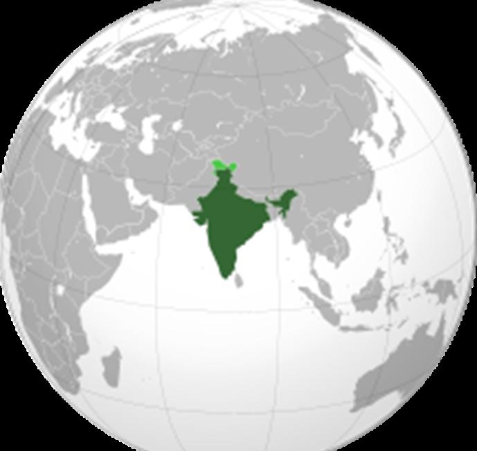 Φθηνή ηλιακή ενέργεια για φτωχούς ανθρώπους στην Ινδία