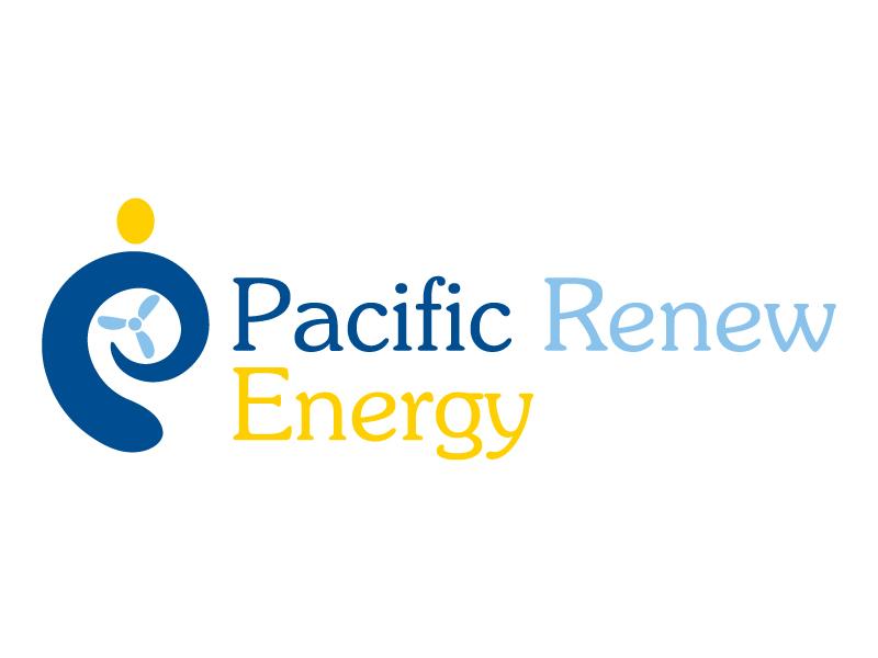 Pacific_Renew_Energy