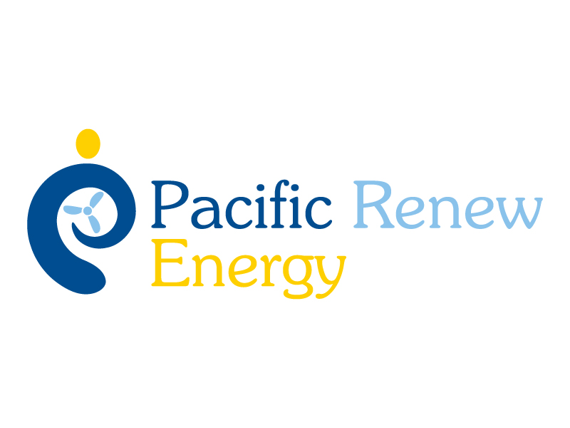 Pacific renew energy:Προμήθεια φωτοβολταϊκών σε πάρκο 2 MWp