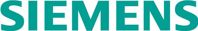 Η Siemens αυξάνει τα έσοδά της από την Ενέργεια