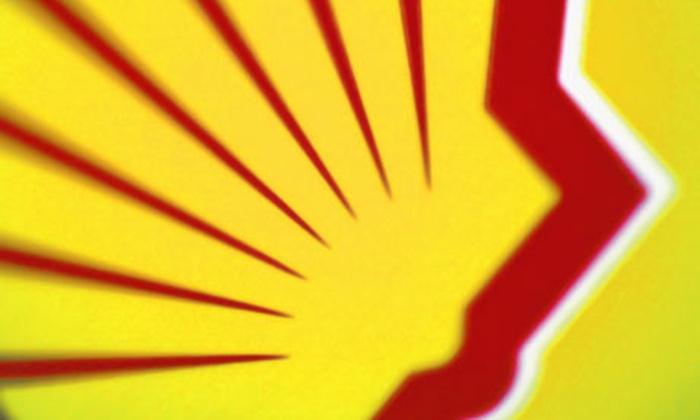 Shell:Ζημίες το β' τρίμηνο