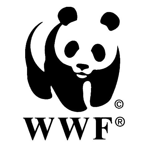 WWF: Ανηφορικός ο Δρόμος της Περιβαλλοντικής Διαφάνειας