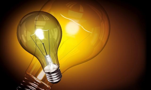 Προσαύξηση 7% για τους πρώην πελάτες Energa-Hellas Power