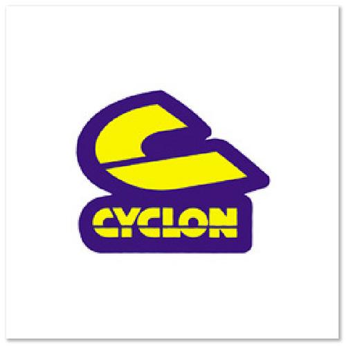 Έκτακτη Γενική Συνέλευση της Cyclon Ελλάς Α.Ε.