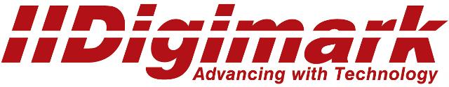 digimark_logo