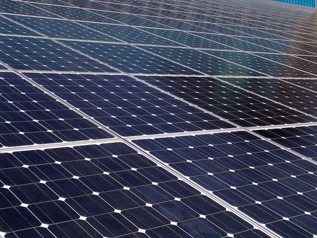 Ανακοίνωση του Πανελληνίου Συνδέσμου Φωτοβολταϊκών