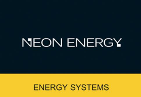 H Neon Energy συγχαίρει τους Έλληνες που διακρίθηκαν στην Ολυμπιάδα Φυσικής