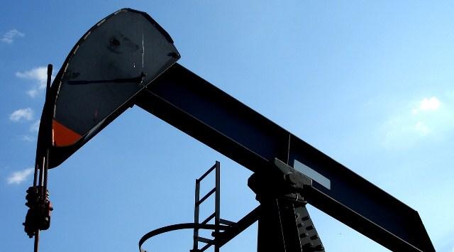 iran oil embargo