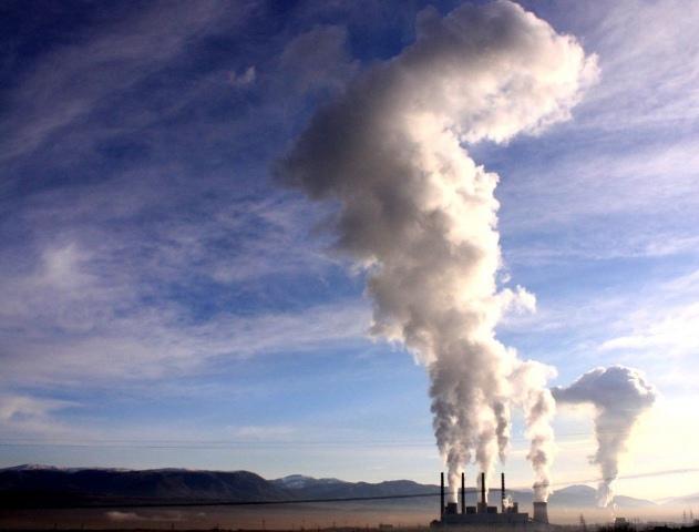 Η Δυτική Μακεδονία εκμεταλλεύεται ενεργειακά τους ρύπους
