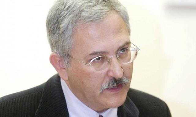 Στην Κύπρο ο ΥΠΕΚΑ για την Κυπριακή Προεδρία