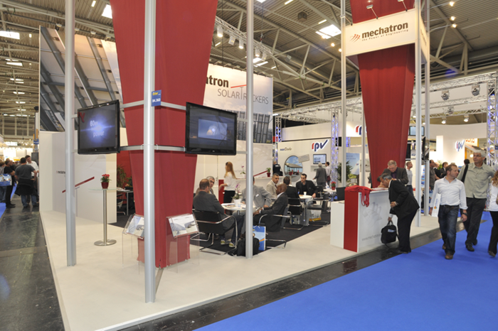 mechatron_intersolar1