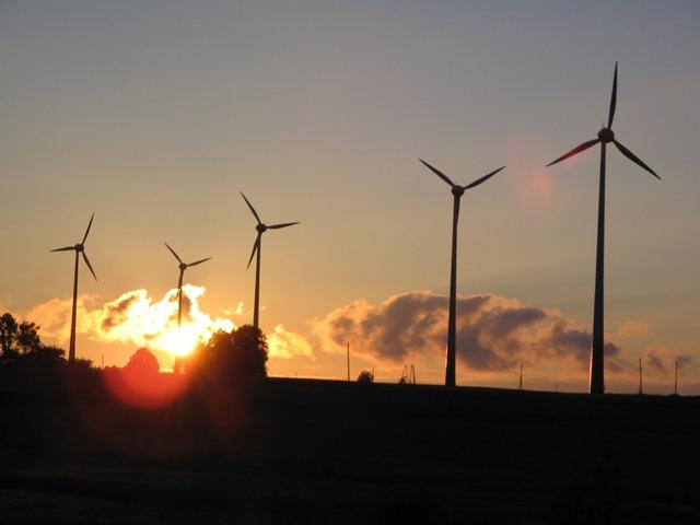 modern_windmills_at_sunset2