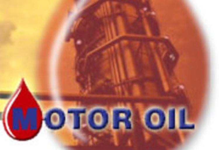 Motoroil: Από 5/11 χωρίς το δικαίωμα στα 0,10€