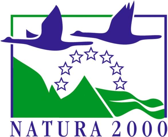 Ανακοίνωση Οικολόγων-Πράσινων για τις περιοχές Natura 2000