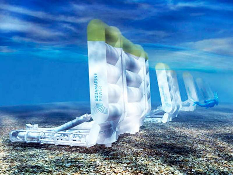 oyster-wave-power-technology-5
