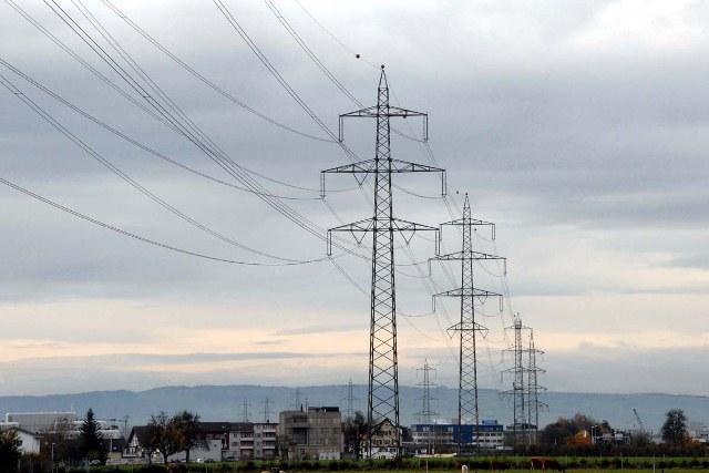 Αύξηση της ζήτησης ηλεκτρικής ενέργειας