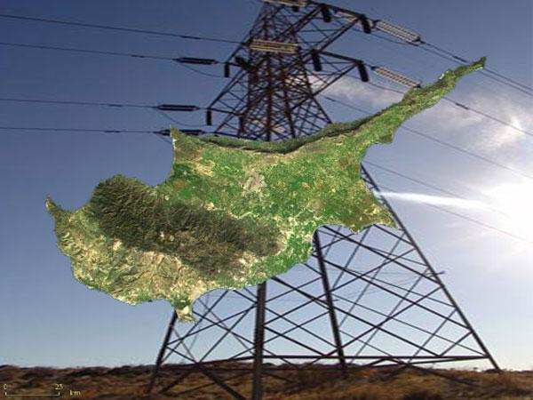 Φθηναίνει το ρεύμα στην Κύπρο