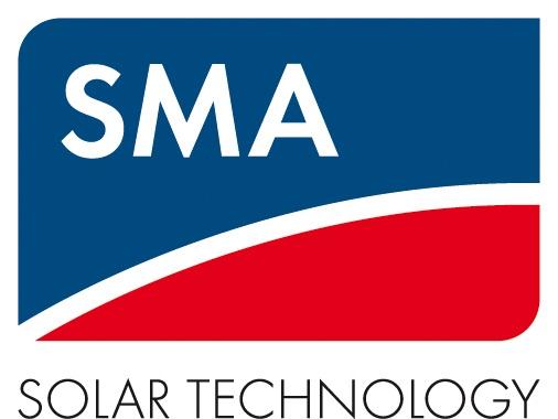 sma_logo1