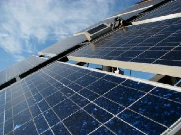 """Γερμανία: Νέο """"ηλιακό"""" ρεκόρ"""
