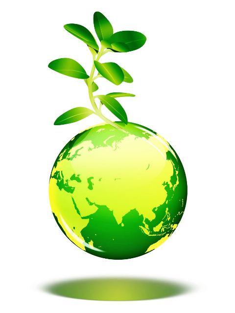 Η Ευρώπη επενδύει στην προστασία του περιβάλλοντος