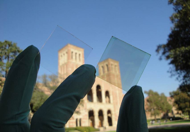 transparent_solar_cells